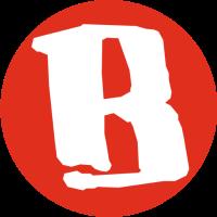 (c) Baiuka.com.br